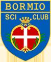 Sci Club Bormio