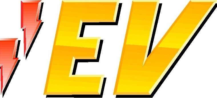 EV s.r.l